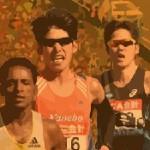 別府大分マラソンの参加資格やコースを紹介