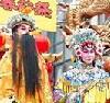 南京町春節祭2016開催期間とアクセス