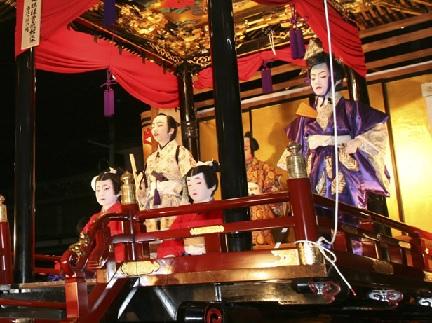 子供歌舞伎-1