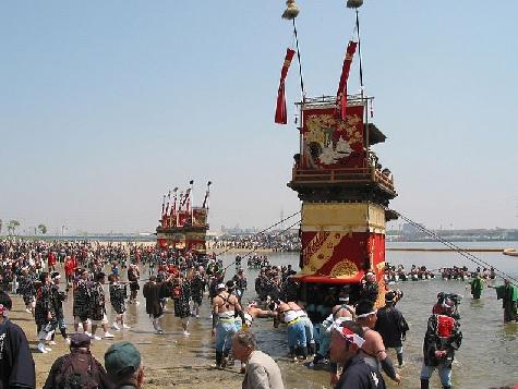 潮干祭-4