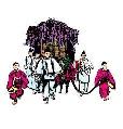 葵祭の起源と行列のコースと時間交通アクセス