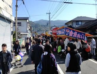 妙見祭-1