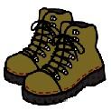 登山の必需品 登山靴の選び方 快適な登山をするために