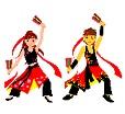 YOSAKOIソーラン祭りとその歴史