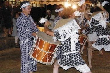 念仏踊り-3