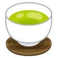 お茶に含まれる成分カテキンの注目すべき効果