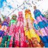 仙台七夕祭り日程と花火大会