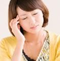 低気圧で頭痛がおこりやすい偏頭痛