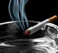 タバコの臭いを消す方法 髪・衣類・部屋・カーテンなど