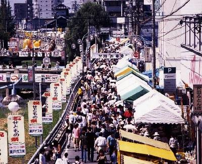 瀬戸物祭-1