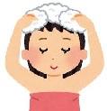 頭皮の乾燥によるかゆみやフケの正しい対処法